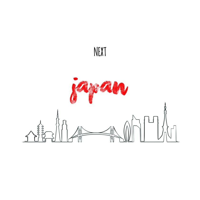 INSTA_japan